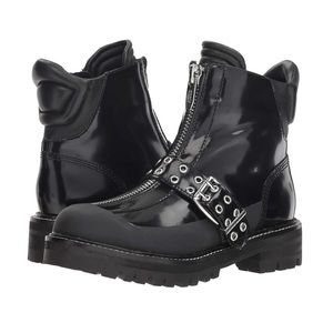 NWT Sigerson Morrison • Ipo Ankle Boot